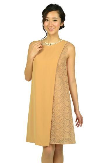 マタニティドレス[結婚式]レンタルドレス【2】サイズも品質も良かったです。