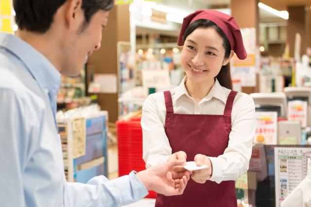 エアクローゼット【50代女性評価】素敵な活用法!働く50代だから利用すべし!