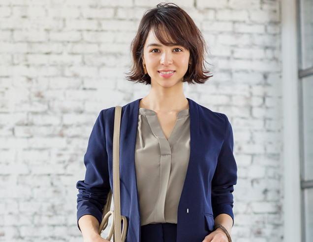 洋服レンタル【30代40代女性】のための2社徹底比較!どっちがいい?