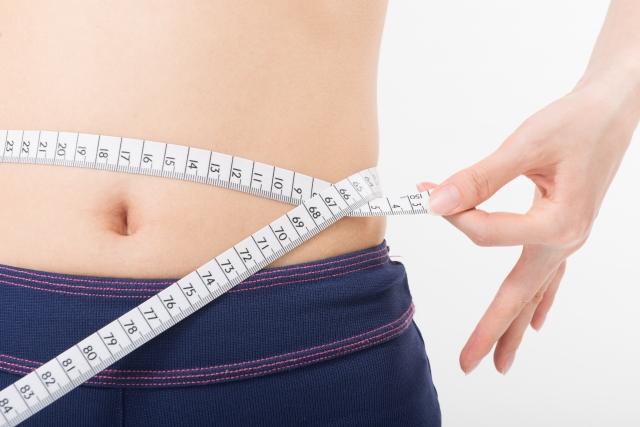 タニタの体重計をAmazon(アマゾン)で買いたい!でもたくさんあってどれがいいの?