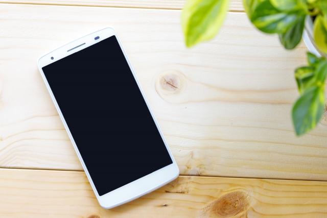 スマホはどこで買うと契約が安いの?[お得ケータイネット]携帯乗り換え(MNP)キャッシュバックキャンペーンがすごい!