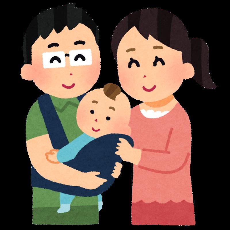 赤ちゃん[抱っこ紐]はいつから?嫌がる泣くが心配!おすすめ日本&海外ブランド厳選【5選】